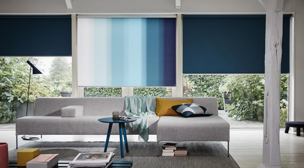 What Are the Best Blinds for Windows? - Heat Up!